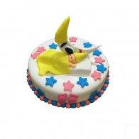 Baby Love Kids Cake