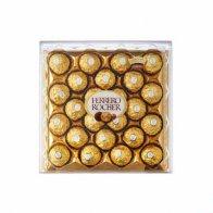 Ferrero Love Box