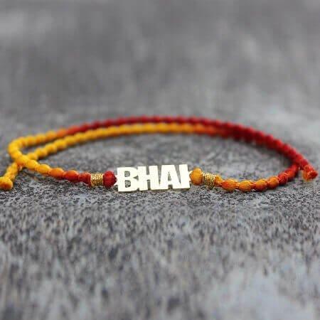 Best Bhai Rakhi