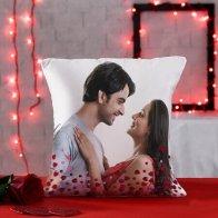 Cosy Love Cushion
