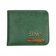 Love Men's Wallet