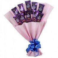 Chocolaty Bouquet