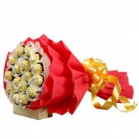 Rocher the Bouquet