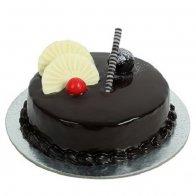 Fab Chocolate Cake