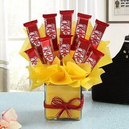 KitKat Delight