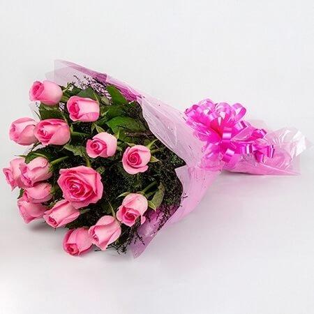 Pinks Surprise