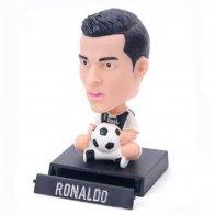The Ronaldo Fan