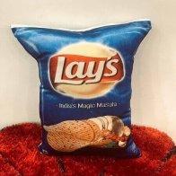 Lays Cushions