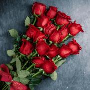 Rose Day - 7 Feb