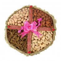 Dry Fruits Gift