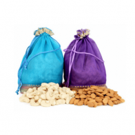 Gift Dry Fruits