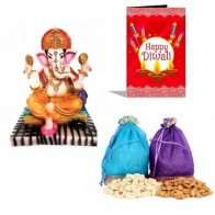 Shubh Diwali Combo