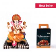 Sweet Ganesha