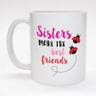 Sisters The Friends