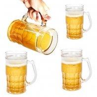 Fake Beer Mug